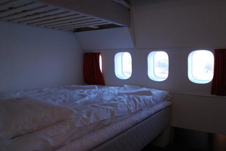 hostel-jet-uppsala