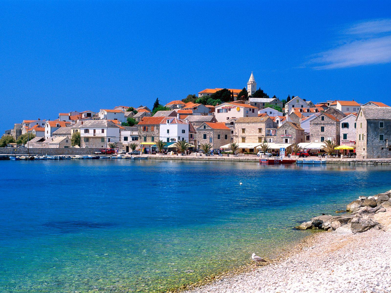 хорватия без виз