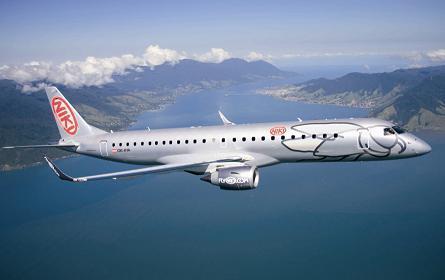 low-cost-niki-jet