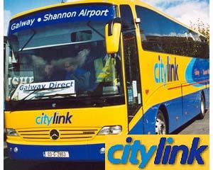 citylink-bus