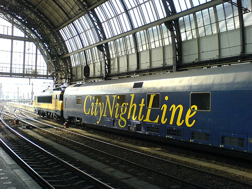 citynightline-train