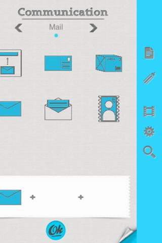 Image It приложение для айфона и айпада