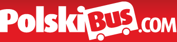 polski bus logo