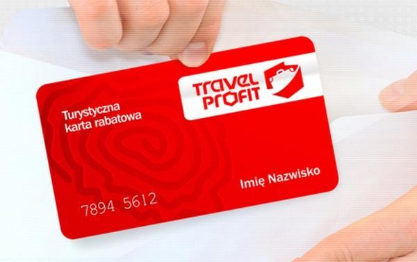 travel profit poland hotel