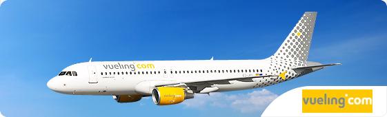 бюджетная авиакомпания