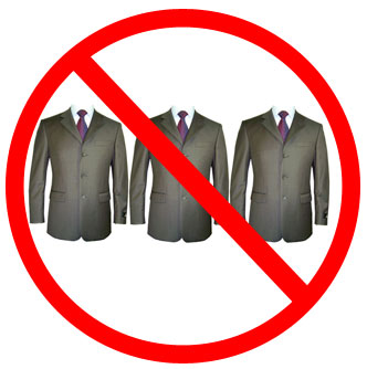 get visa - 3 suits rule